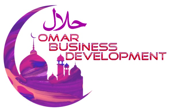 Omar Business Development